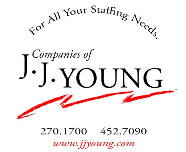 JJYoung Staffing